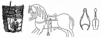 http://www.thehorses.ru/text/img_text/dospeh/2.jpg