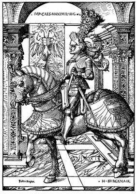 http://www.thehorses.ru/text/img_text/dospeh/5.jpg