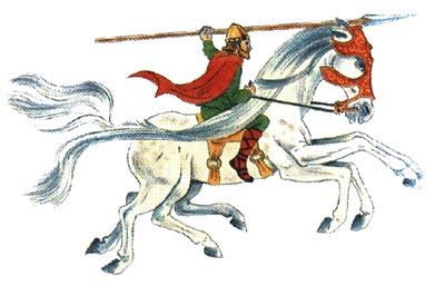 http://www.thehorses.ru/text/img_text/mif_6.jpg